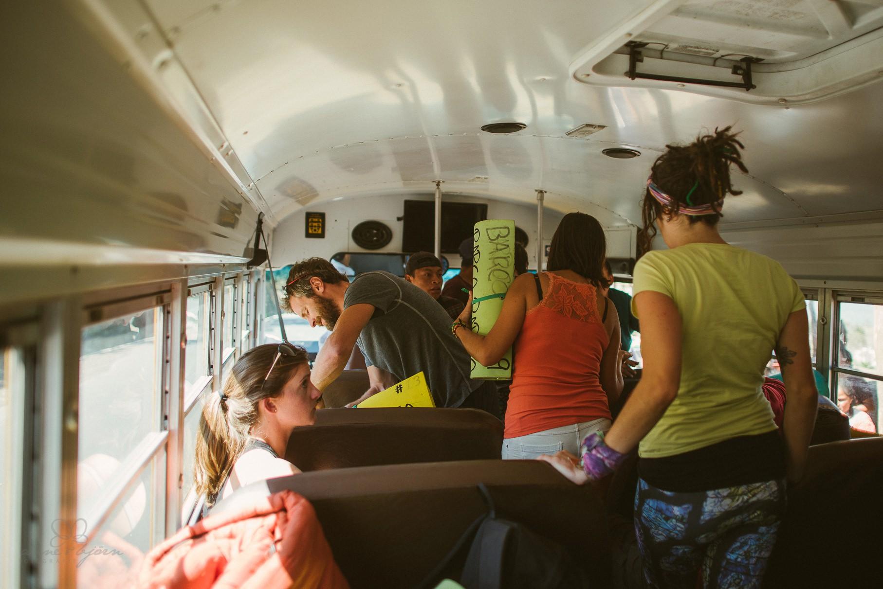 0076 anne und bjoern guatemala 811 3151 - 4 Wochen durch Guatemala - backpacking durch Mittelamerika