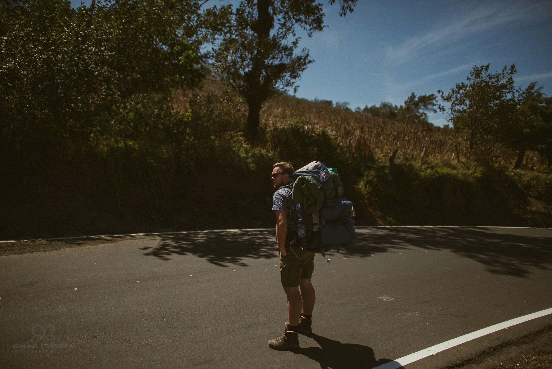 0080 anne und bjoern guatemala 811 3164 - 4 Wochen durch Guatemala - backpacking durch Mittelamerika