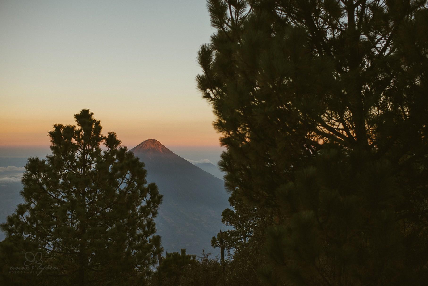 0095 anne und bjoern guatemala 811 3394 - 4 Wochen durch Guatemala - backpacking durch Mittelamerika