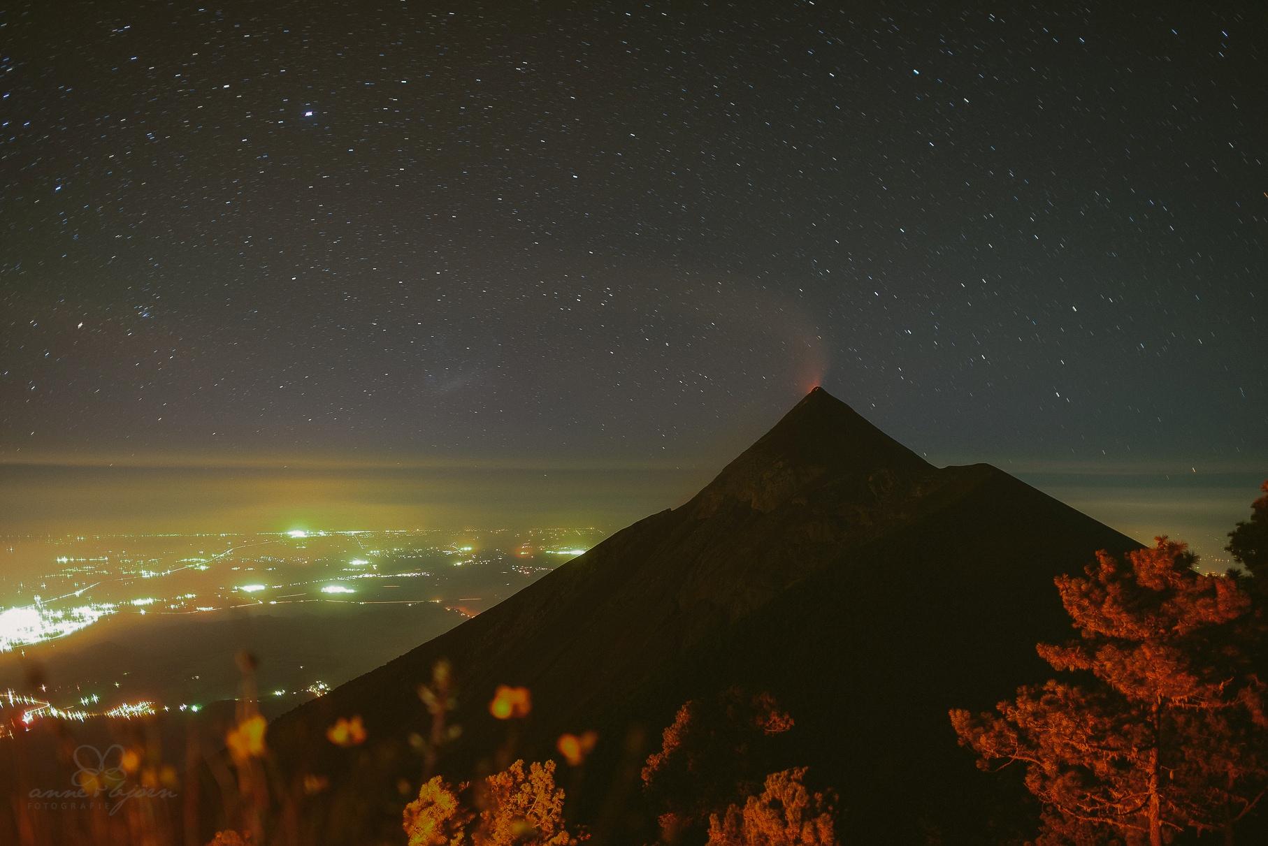 0105 anne und bjoern guatemala d75 1565 - 4 Wochen durch Guatemala - backpacking durch Mittelamerika