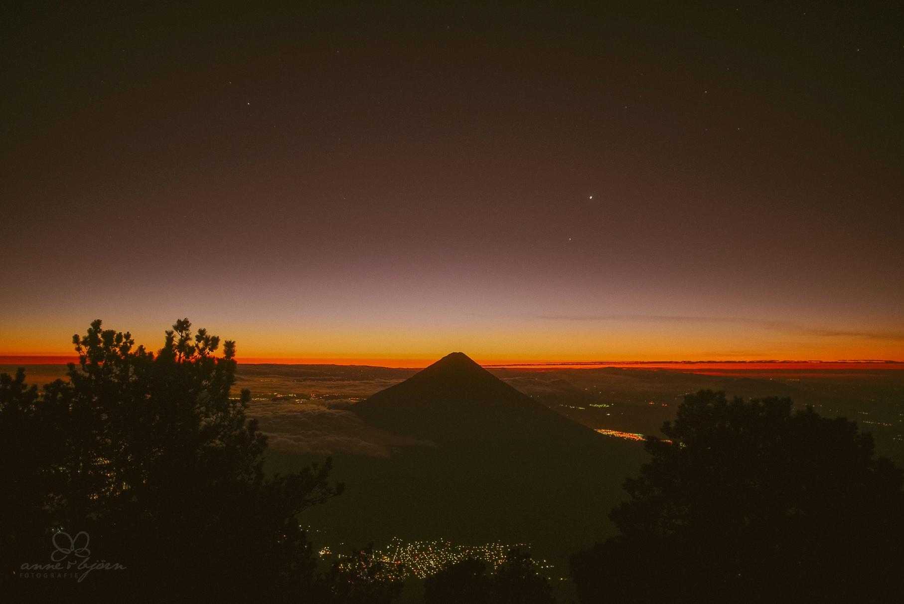0106 anne und bjoern guatemala d75 2093 - 4 Wochen durch Guatemala - backpacking durch Mittelamerika