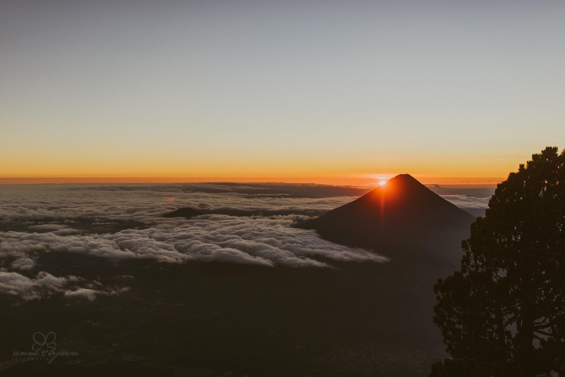 0107 anne und bjoern guatemala 811 3439 - 4 Wochen durch Guatemala - backpacking durch Mittelamerika
