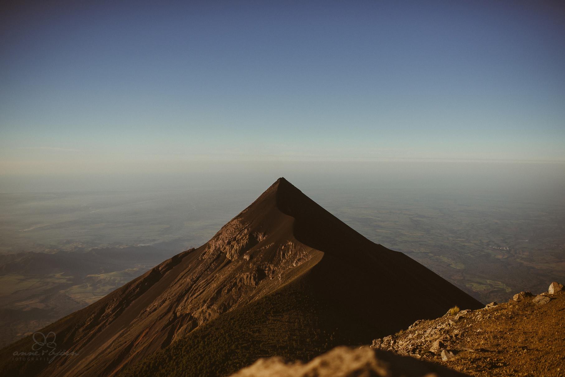 0114 anne und bjoern guatemala 811 3474 - 4 Wochen durch Guatemala - backpacking durch Mittelamerika