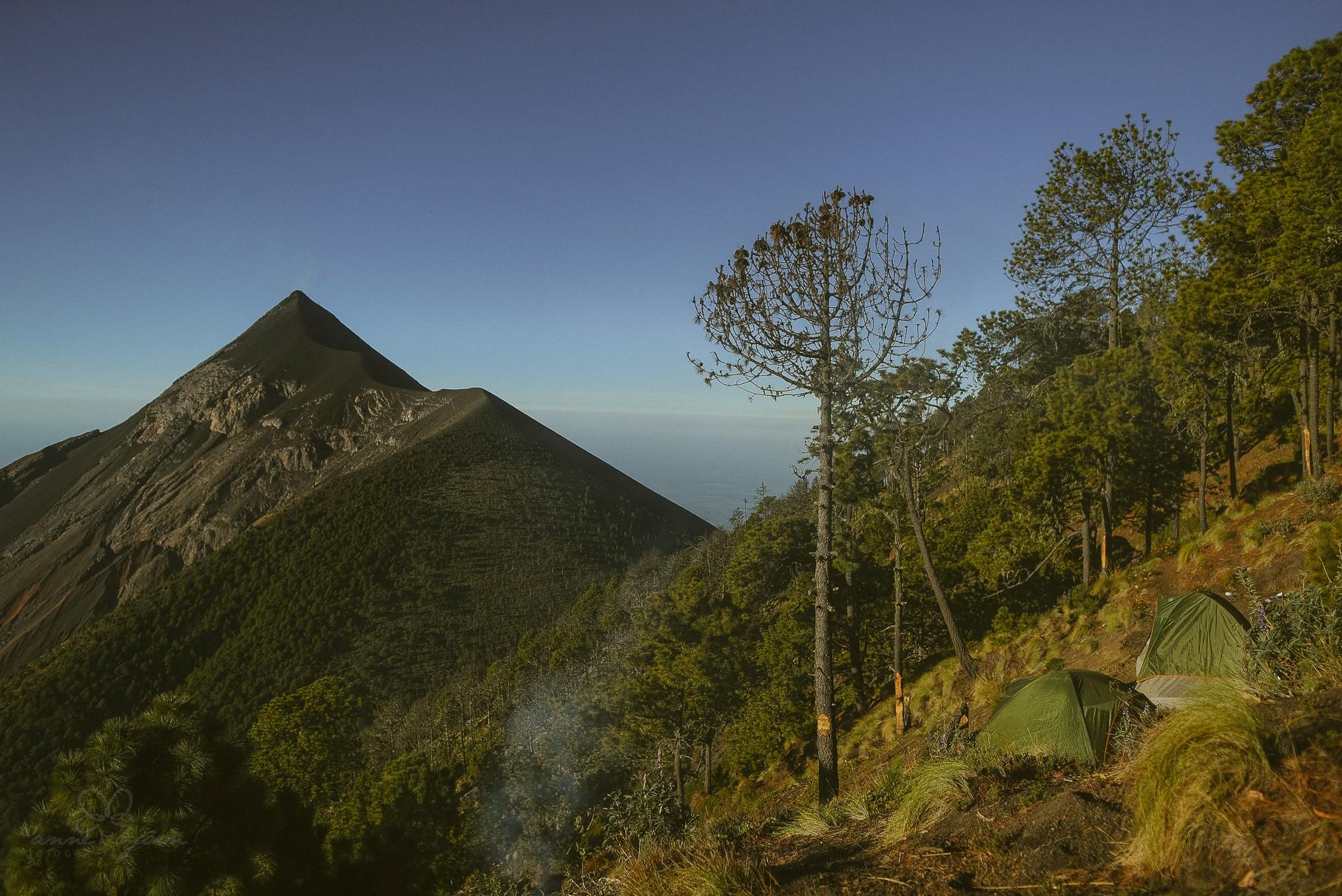 0115 anne und bjoern guatemala d75 2187 - 4 Wochen durch Guatemala - backpacking durch Mittelamerika