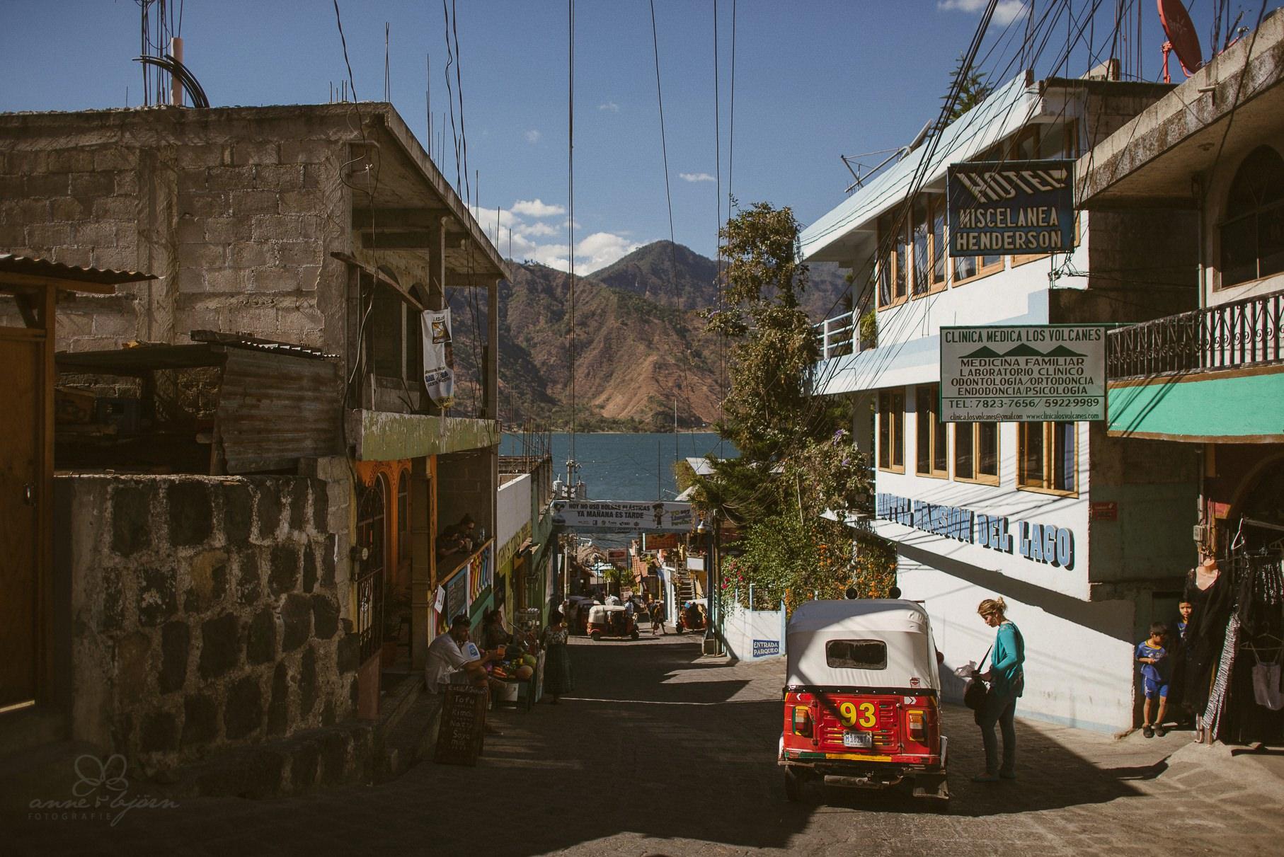 0117 anne und bjoern guatemala d75 2243 - 4 Wochen durch Guatemala - backpacking durch Mittelamerika