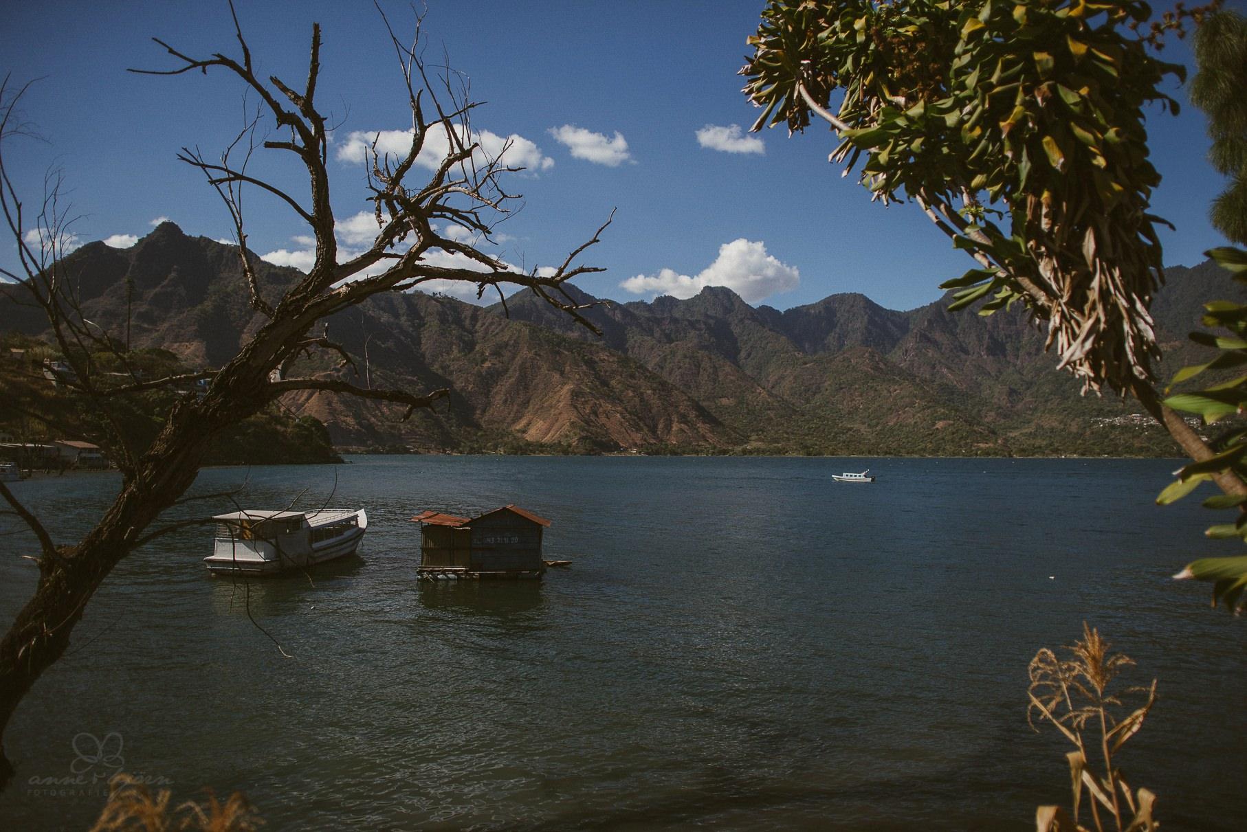0118 anne und bjoern guatemala d75 2252 - 4 Wochen durch Guatemala - backpacking durch Mittelamerika