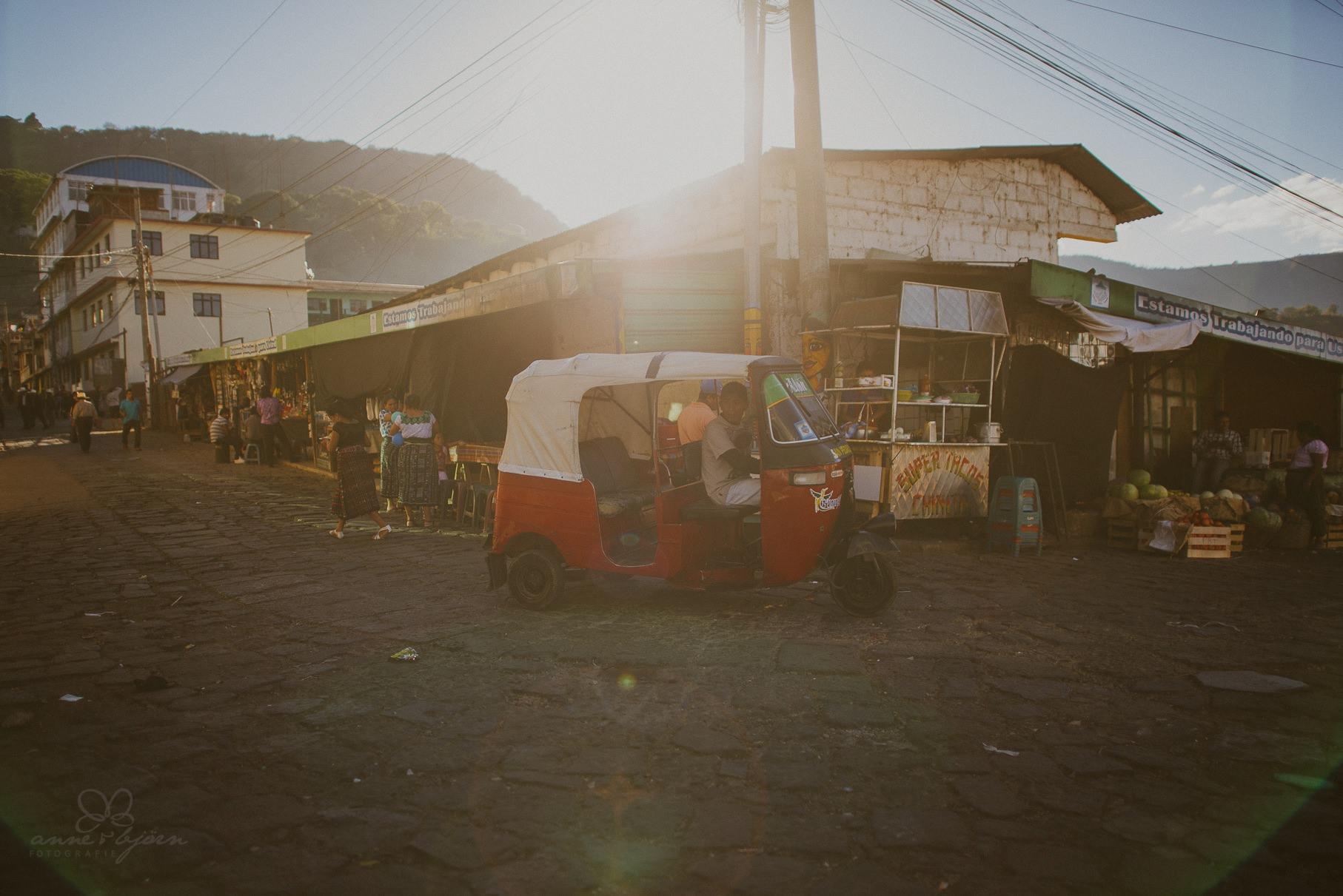 0119 anne und bjoern guatemala d75 2286 - 4 Wochen durch Guatemala - backpacking durch Mittelamerika