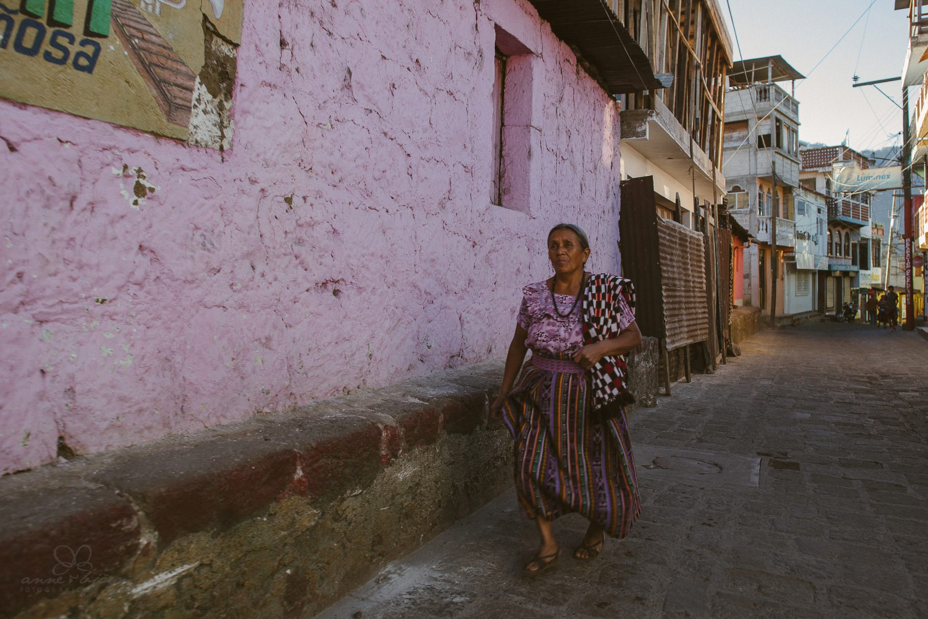 0120 anne und bjoern guatemala d75 2304 - 4 Wochen durch Guatemala - backpacking durch Mittelamerika