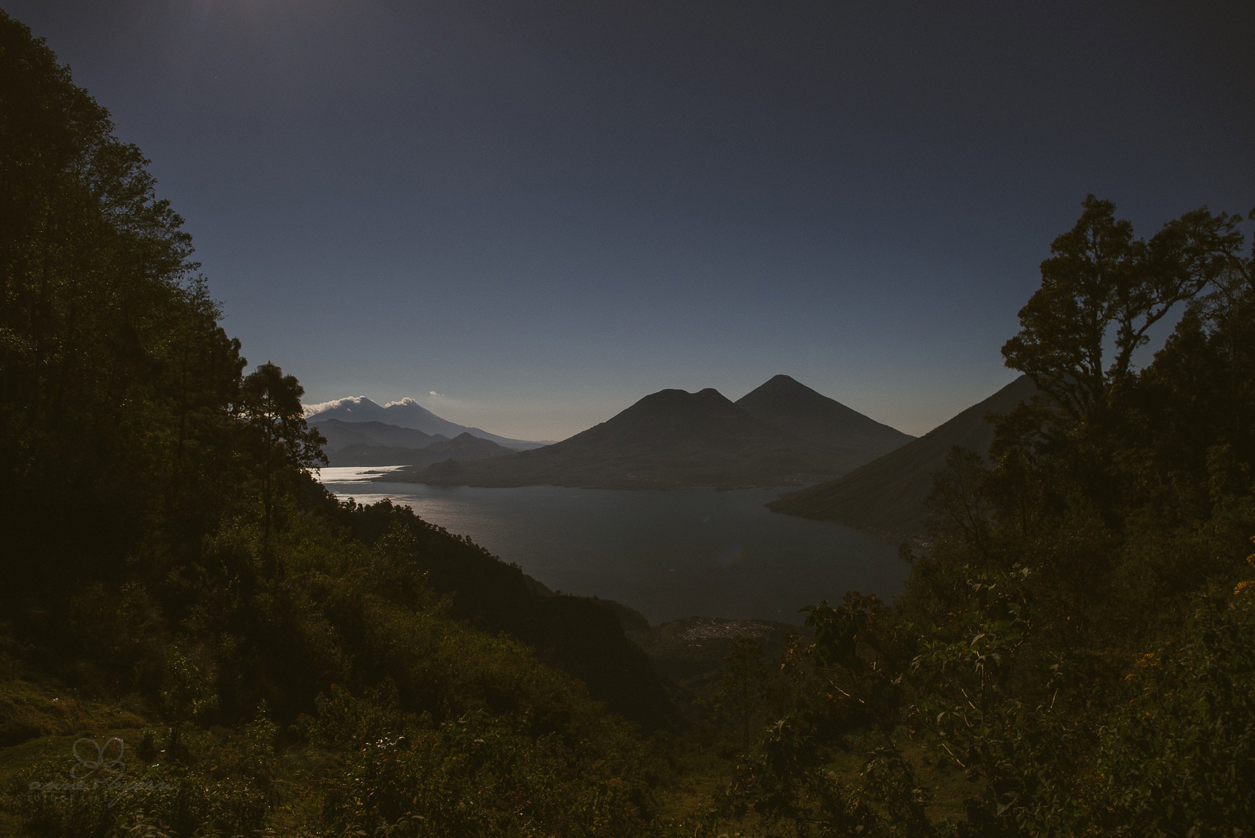 0121 anne und bjoern guatemala d75 2530 - 4 Wochen durch Guatemala - backpacking durch Mittelamerika