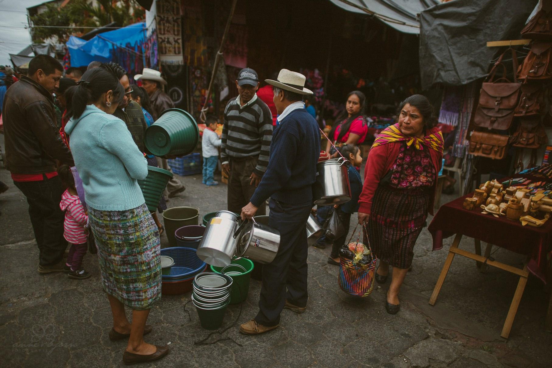 0122 anne und bjoern guatemala d75 2543 - 4 Wochen durch Guatemala - backpacking durch Mittelamerika