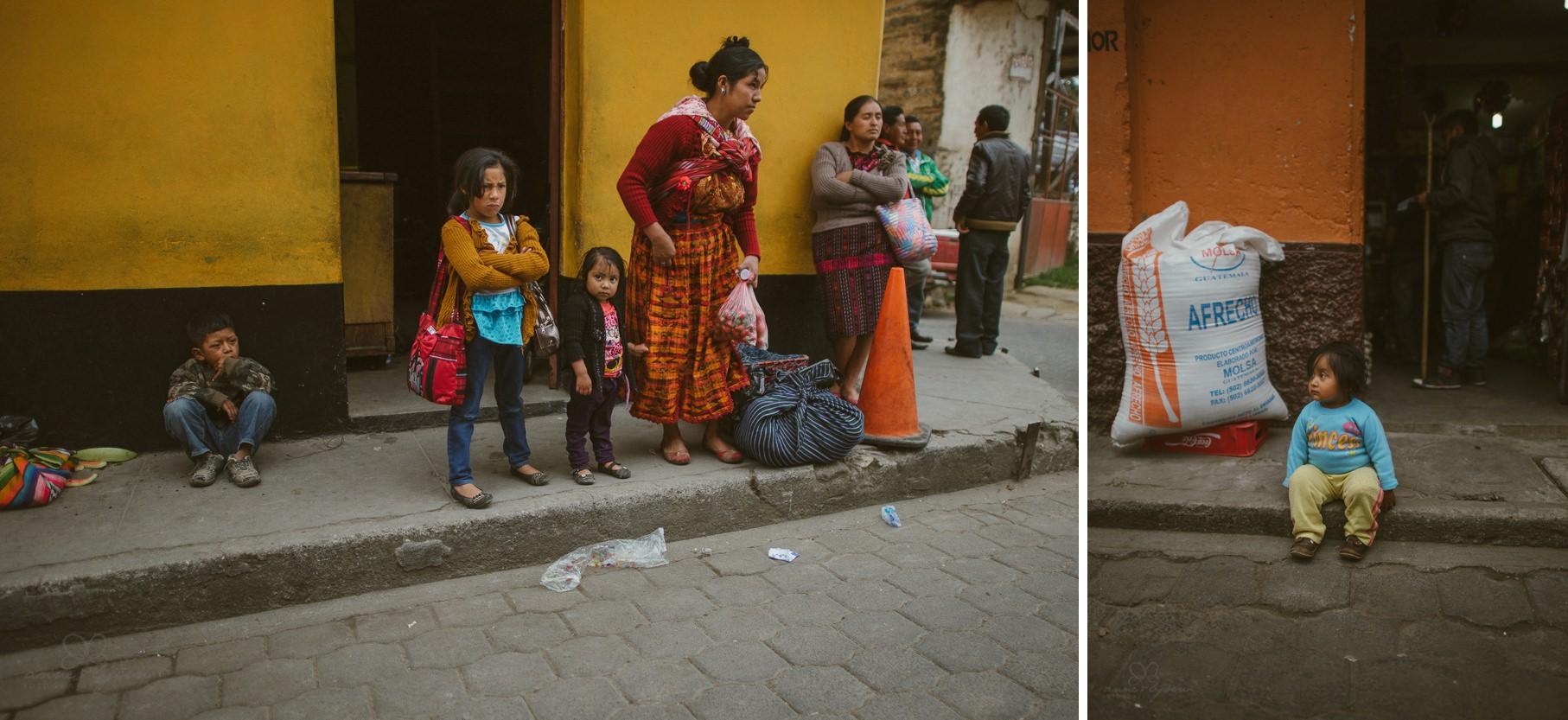 0124 anne und bjoern guatemala d75 2554 - 4 Wochen durch Guatemala - backpacking durch Mittelamerika
