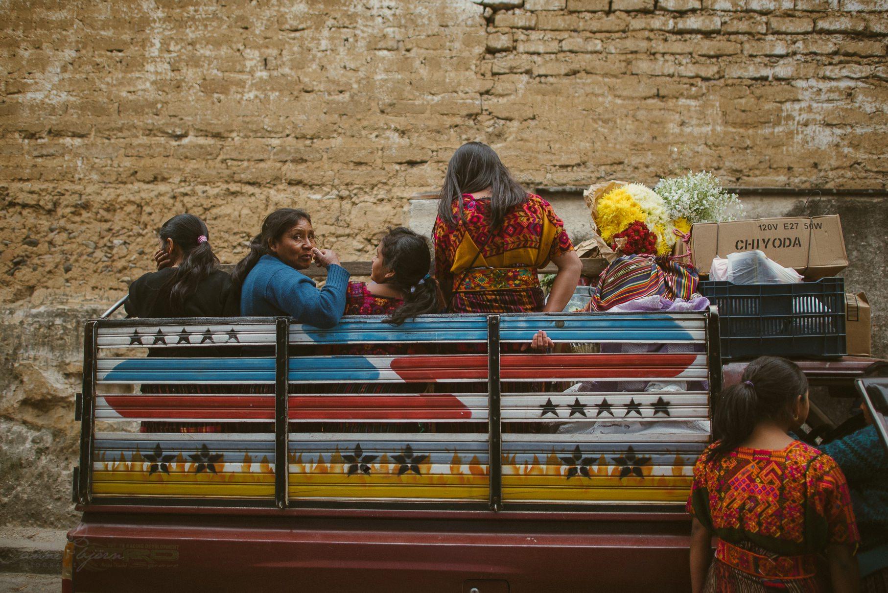 0125 anne und bjoern guatemala d75 2557 - 4 Wochen durch Guatemala - backpacking durch Mittelamerika