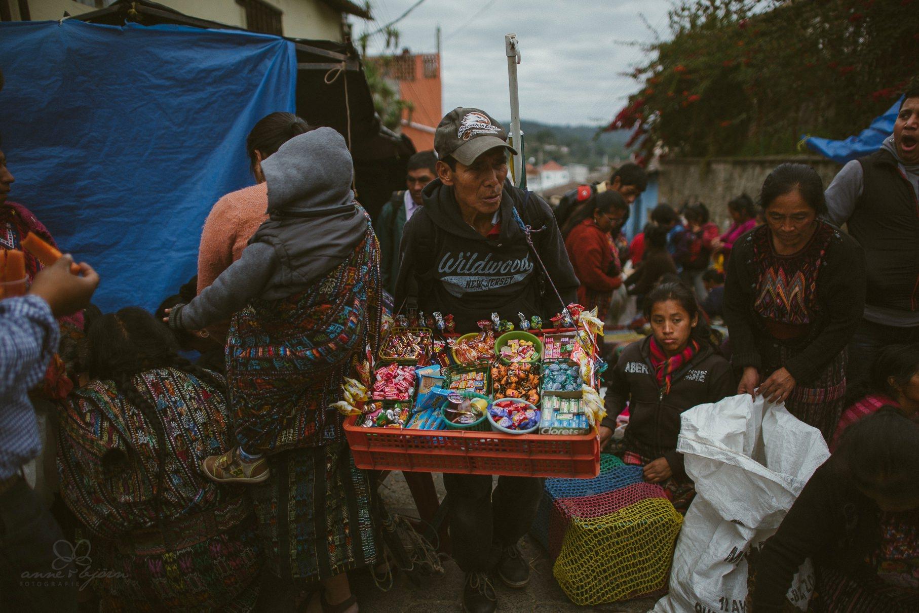 0128 anne und bjoern guatemala d75 2569 - 4 Wochen durch Guatemala - backpacking durch Mittelamerika