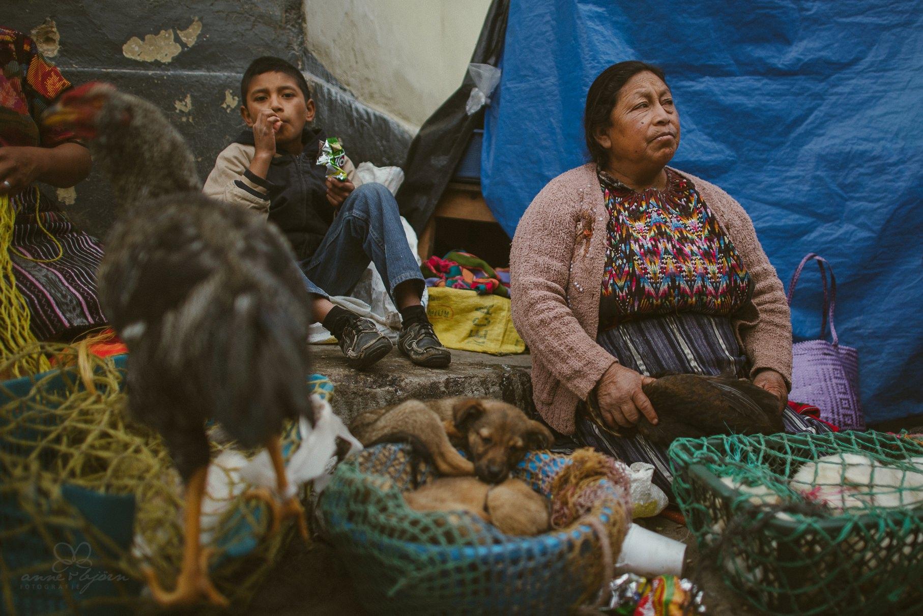 0129 anne und bjoern guatemala d75 2573 - 4 Wochen durch Guatemala - backpacking durch Mittelamerika