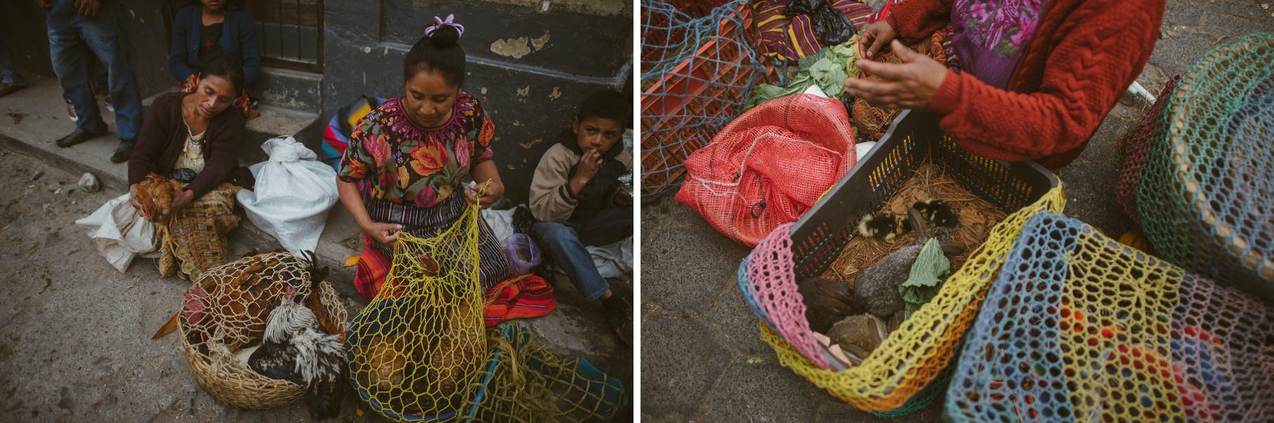 0130 anne und bjoern guatemala d75 2574 - 4 Wochen durch Guatemala - backpacking durch Mittelamerika
