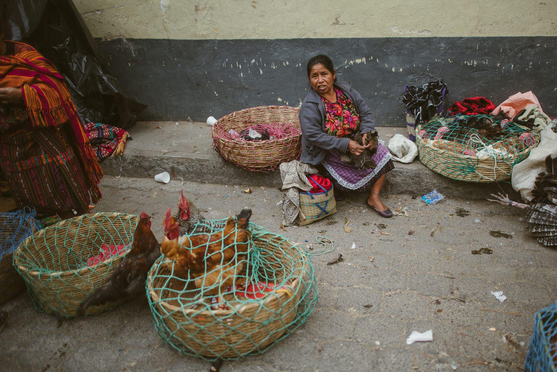 0137 anne und bjoern guatemala d75 2628 - 4 Wochen durch Guatemala - backpacking durch Mittelamerika