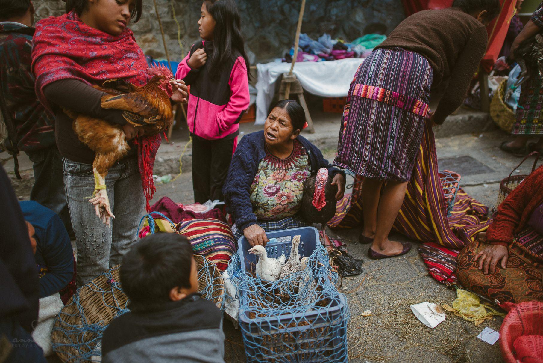 0138 anne und bjoern guatemala d75 2629 - 4 Wochen durch Guatemala - backpacking durch Mittelamerika