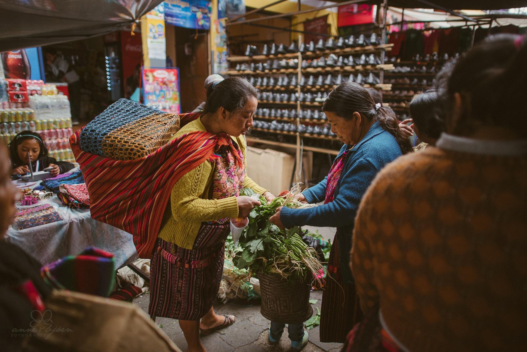 0141 anne und bjoern guatemala d75 2639 - 4 Wochen durch Guatemala - backpacking durch Mittelamerika