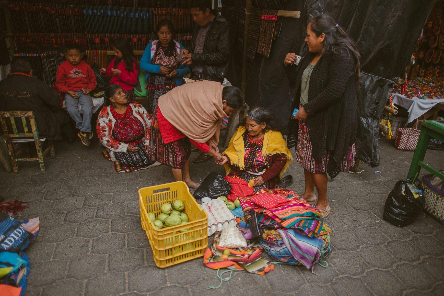 0142 anne und bjoern guatemala d75 2643 - 4 Wochen durch Guatemala - backpacking durch Mittelamerika