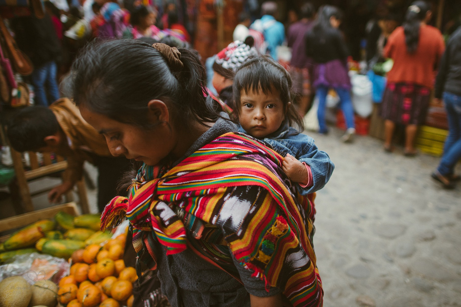 0143 anne und bjoern guatemala d75 2658 - 4 Wochen durch Guatemala - backpacking durch Mittelamerika