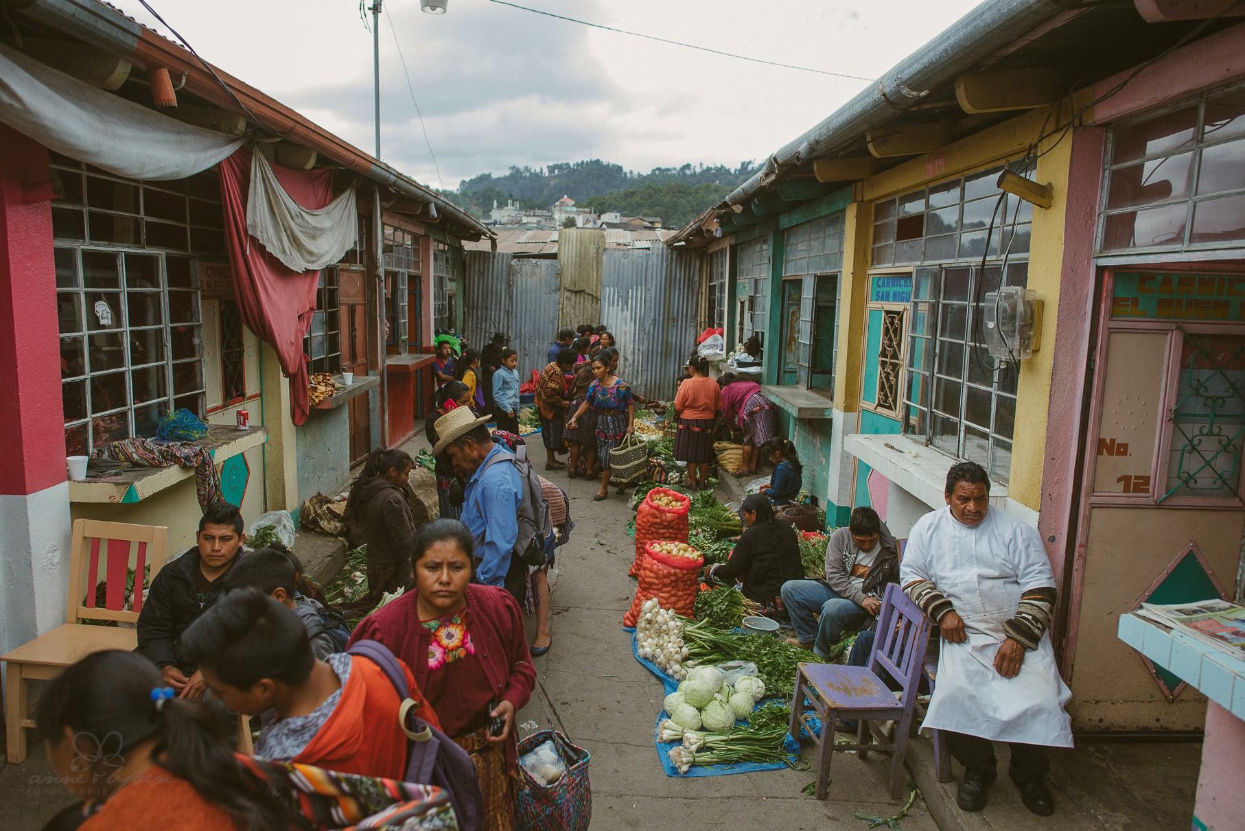0144 anne und bjoern guatemala d75 2676 - 4 Wochen durch Guatemala - backpacking durch Mittelamerika