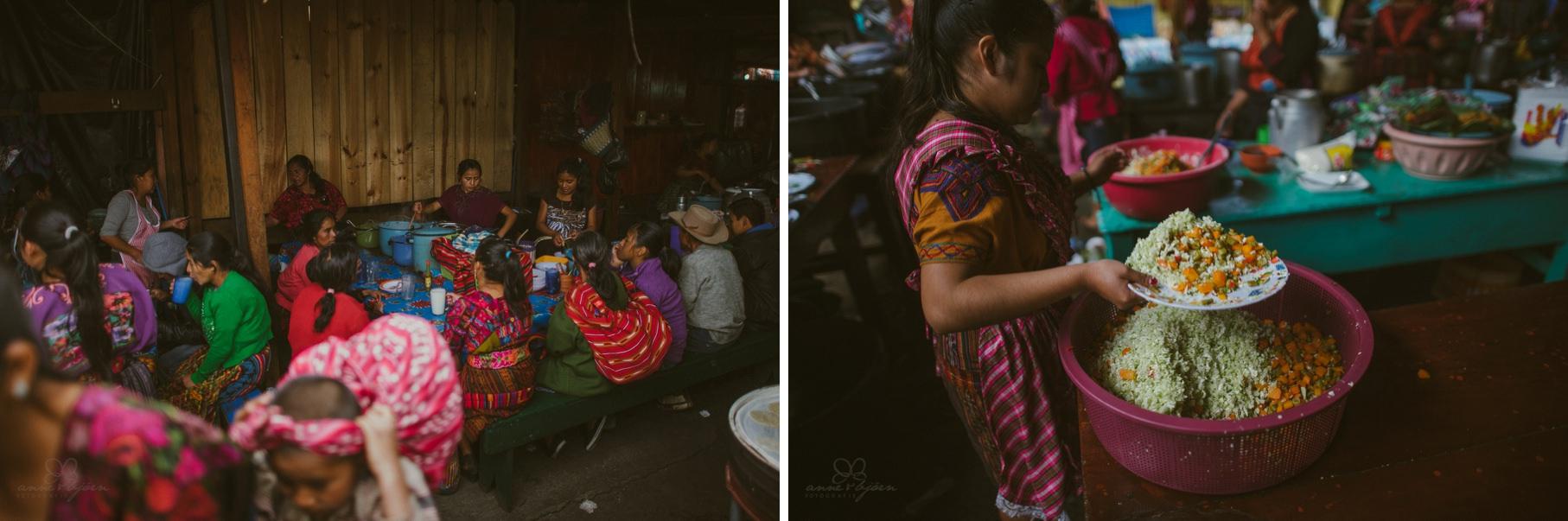 0145 anne und bjoern guatemala d75 2775 - 4 Wochen durch Guatemala - backpacking durch Mittelamerika