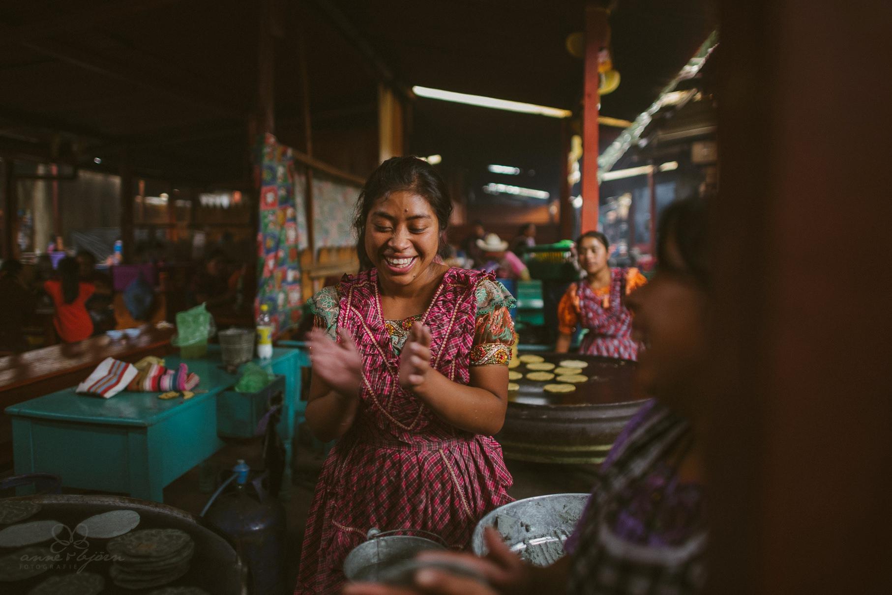 0147 anne und bjoern guatemala d75 2798 - 4 Wochen durch Guatemala - backpacking durch Mittelamerika