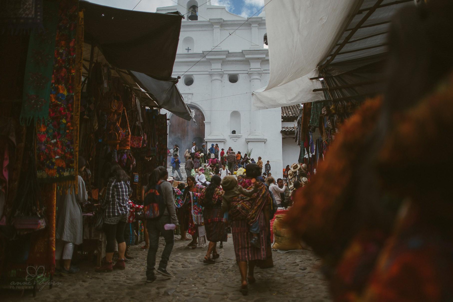 0148 anne und bjoern guatemala d75 2721 - 4 Wochen durch Guatemala - backpacking durch Mittelamerika