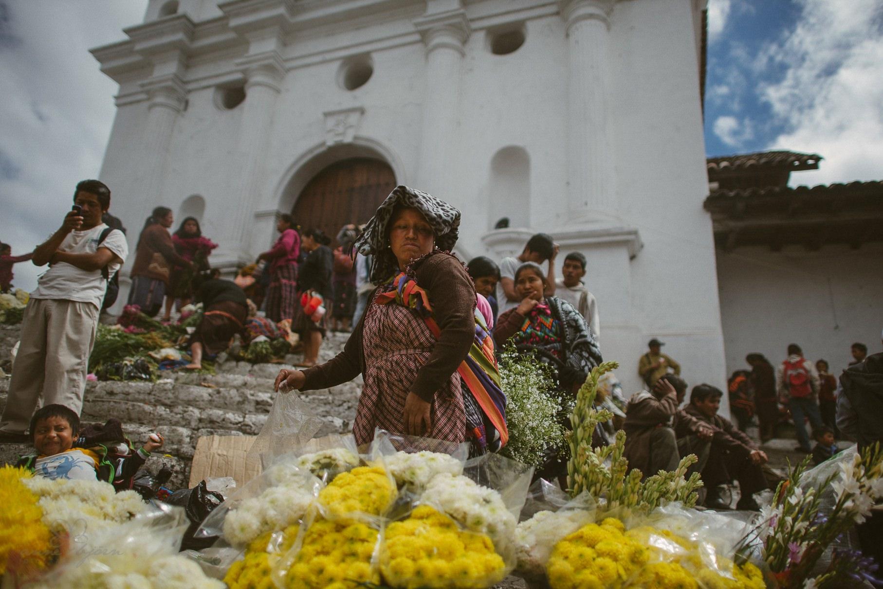 0149 anne und bjoern guatemala d75 2734 - 4 Wochen durch Guatemala - backpacking durch Mittelamerika