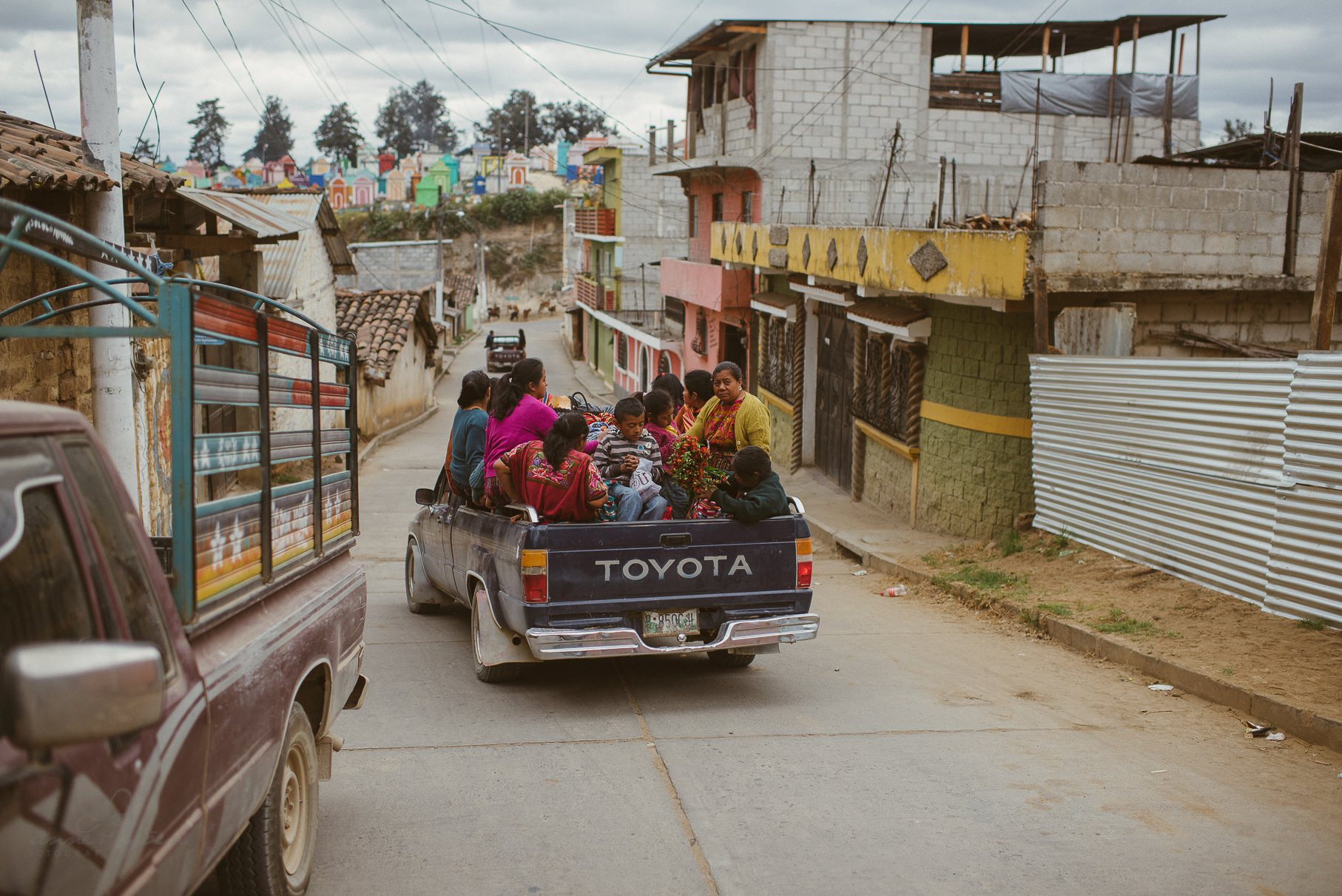 0150 anne und bjoern guatemala d75 2845 - 4 Wochen durch Guatemala - backpacking durch Mittelamerika