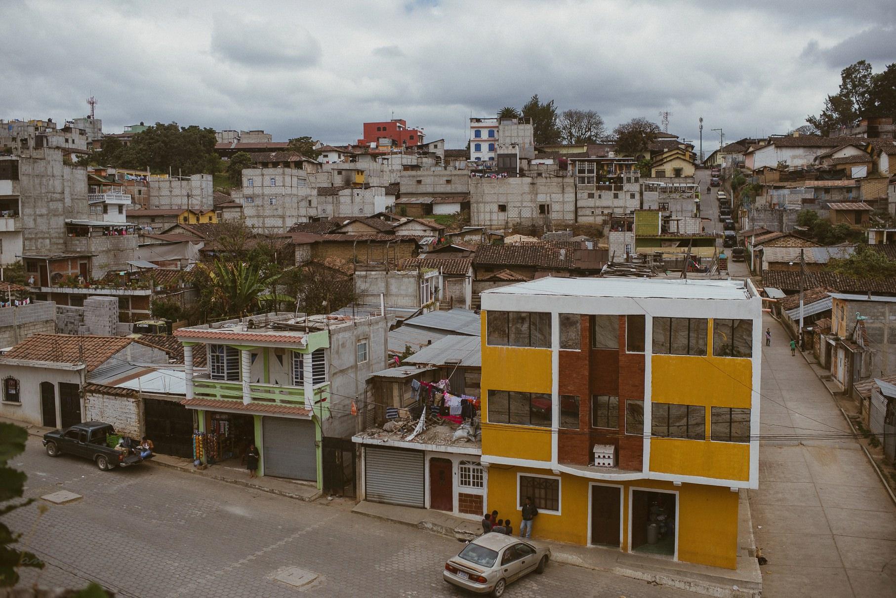 0151 anne und bjoern guatemala d75 2897 - 4 Wochen durch Guatemala - backpacking durch Mittelamerika