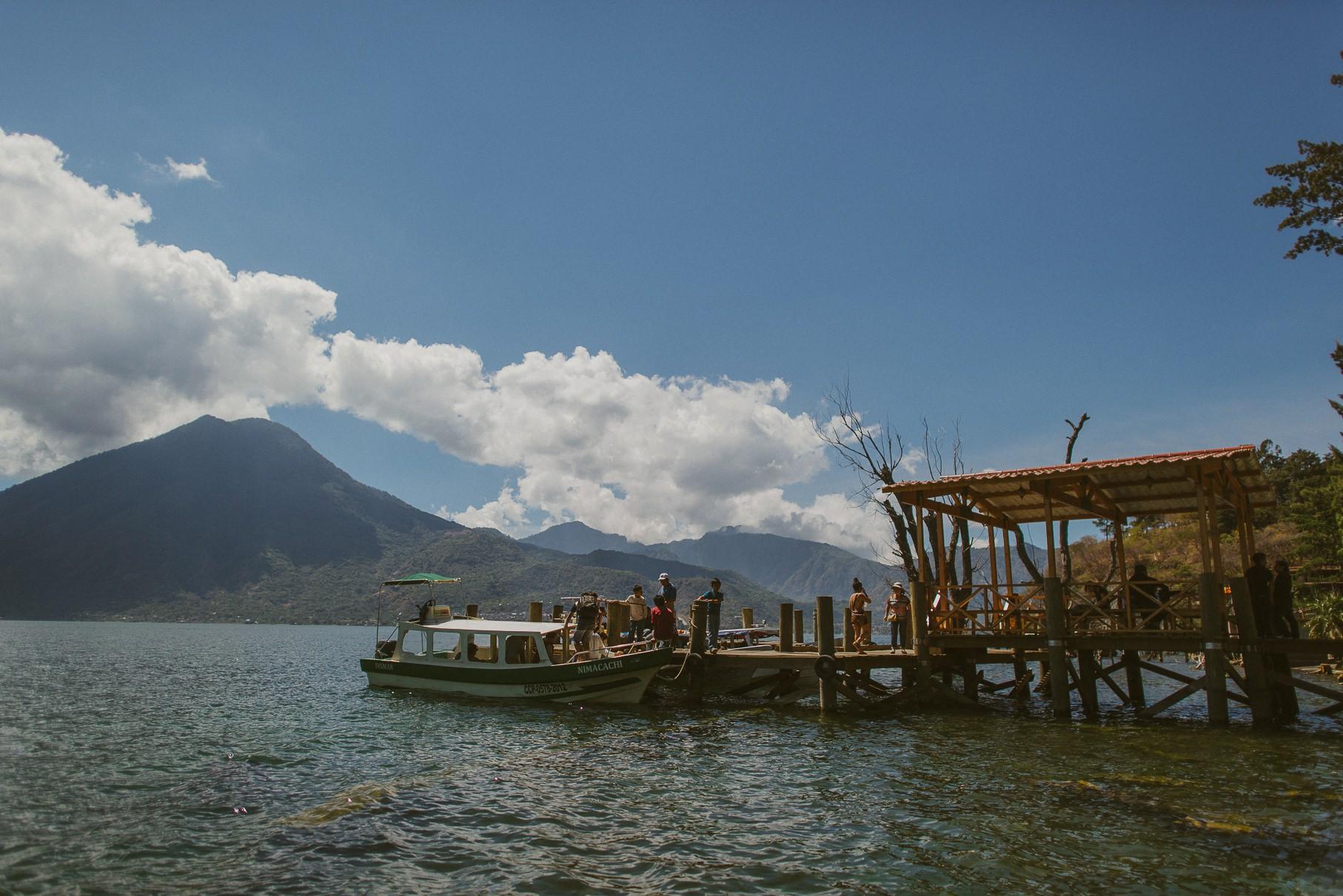 0153 anne und bjoern guatemala d75 3068 - 4 Wochen durch Guatemala - backpacking durch Mittelamerika