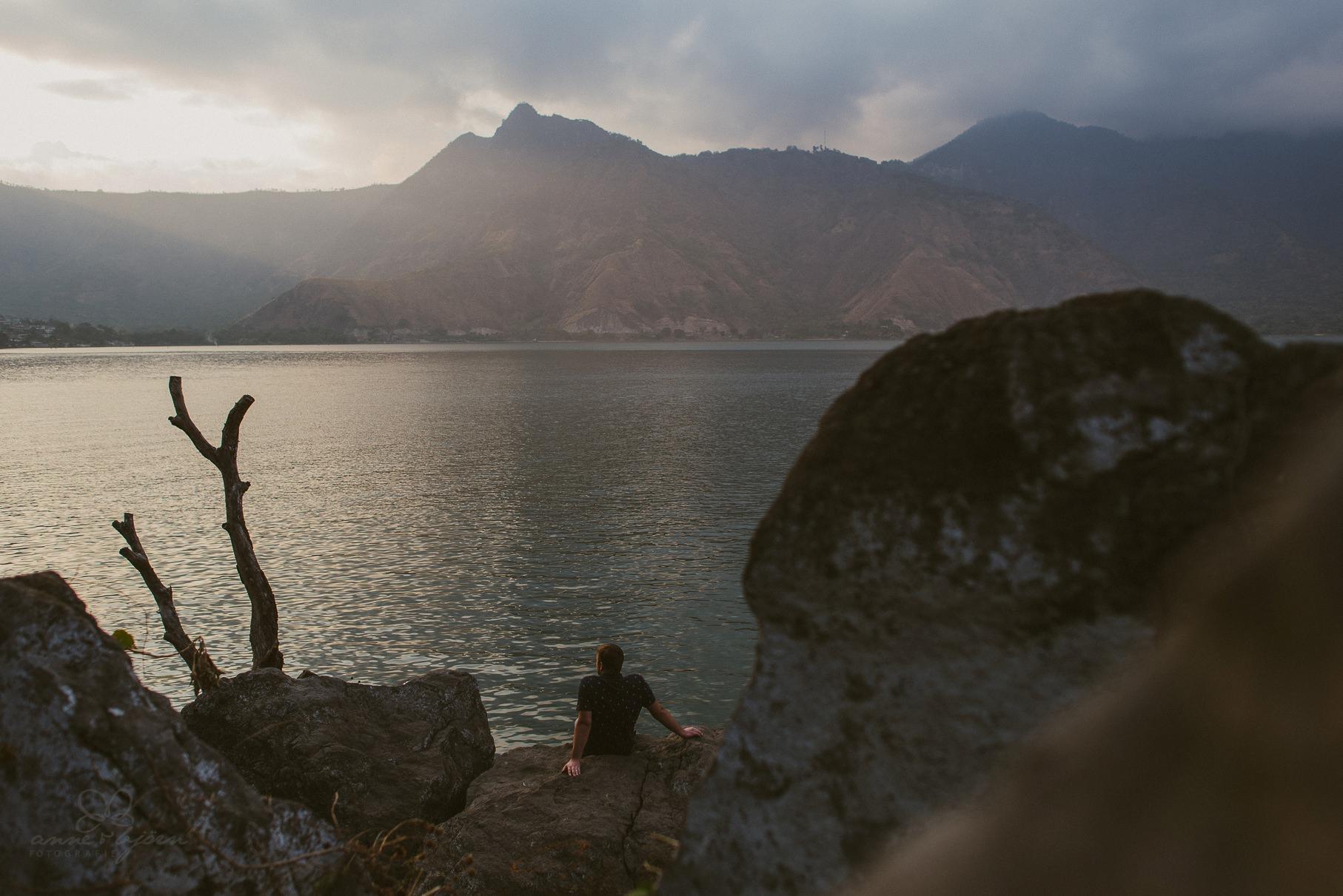 0154 anne und bjoern guatemala d75 3087 - 4 Wochen durch Guatemala - backpacking durch Mittelamerika