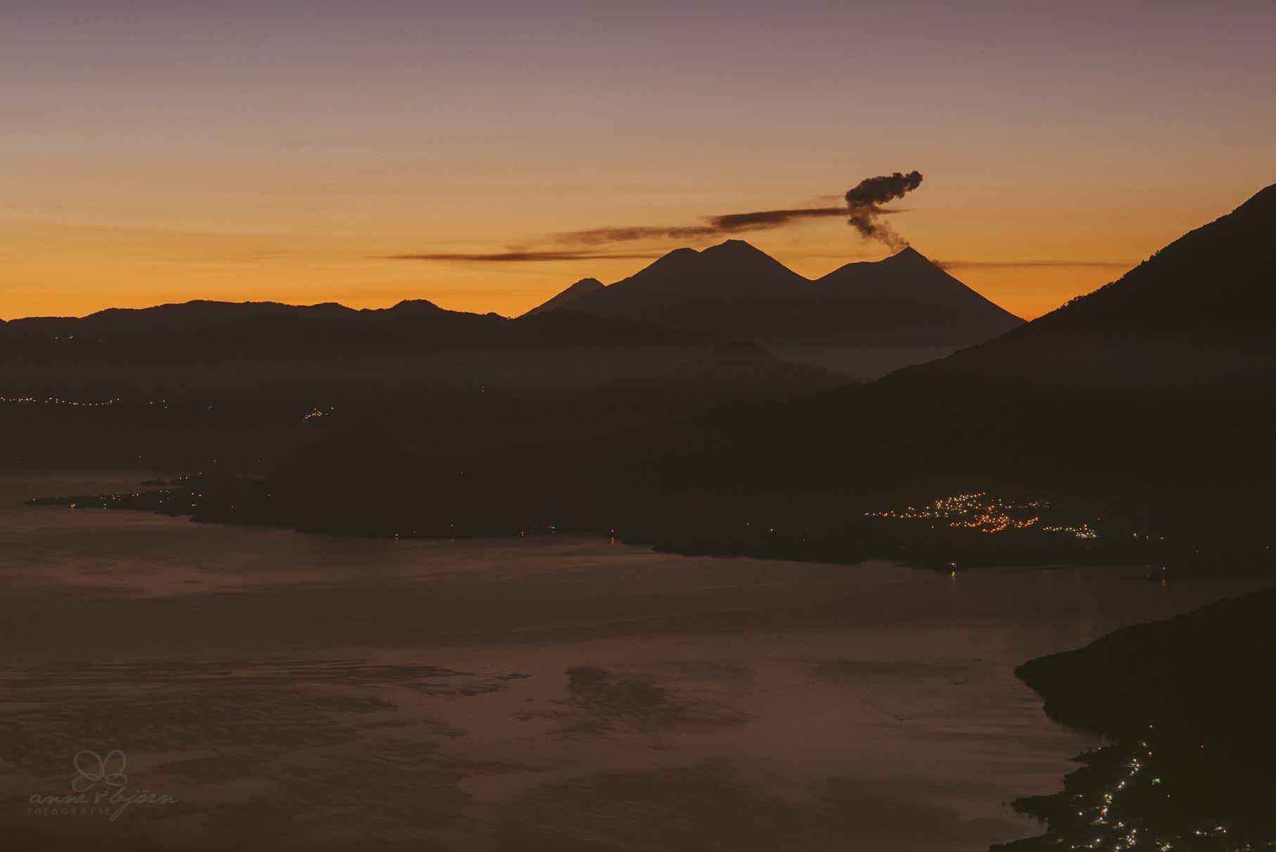 0158 anne und bjoern guatemala 811 3512 - 4 Wochen durch Guatemala - backpacking durch Mittelamerika