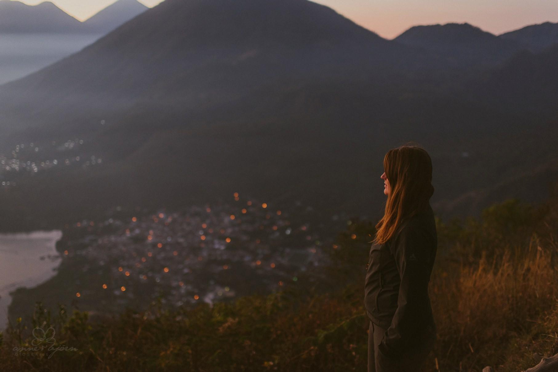 0160 anne und bjoern guatemala 811 3559 - 4 Wochen durch Guatemala - backpacking durch Mittelamerika