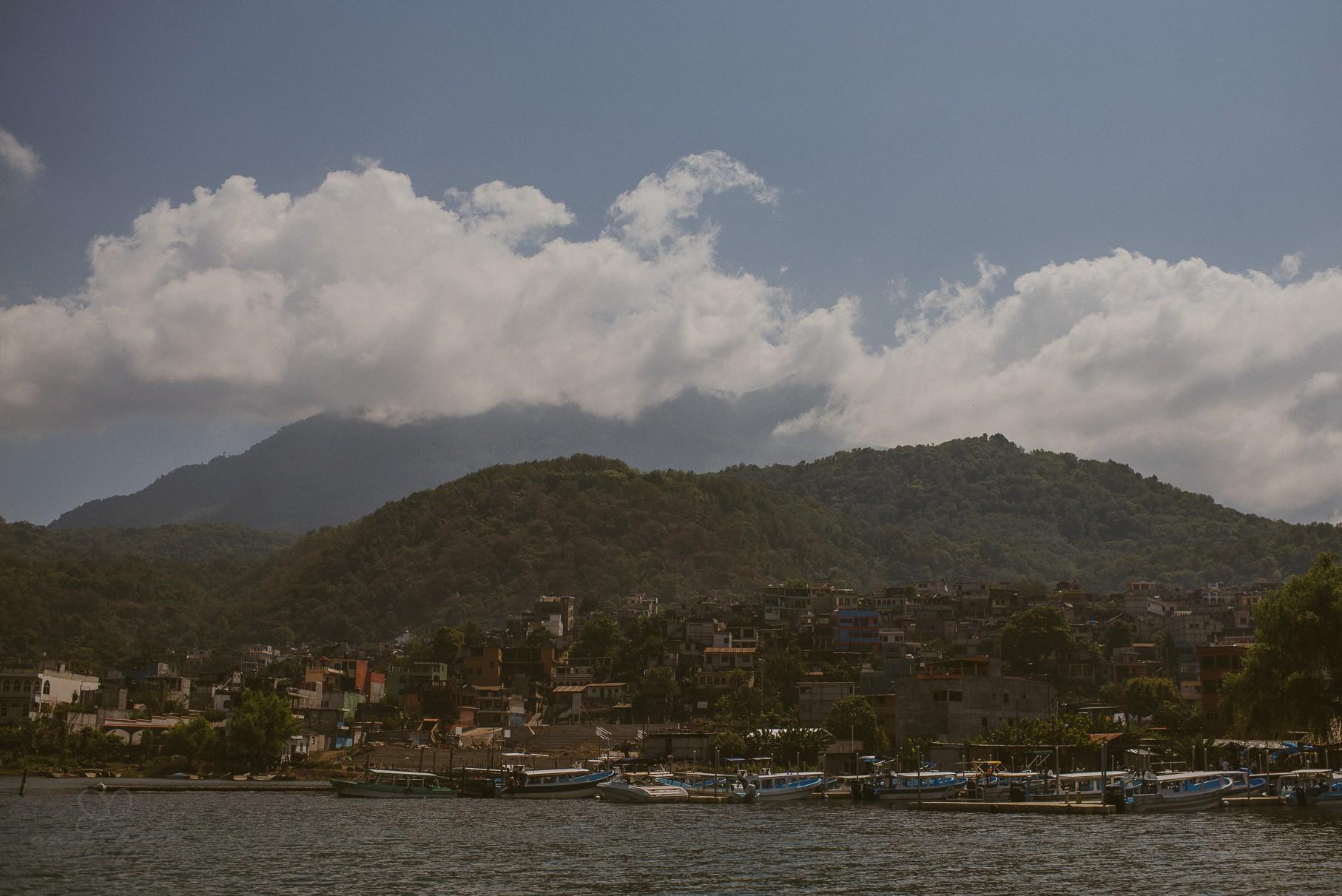 0167 anne und bjoern guatemala d75 4260 - 4 Wochen durch Guatemala - backpacking durch Mittelamerika