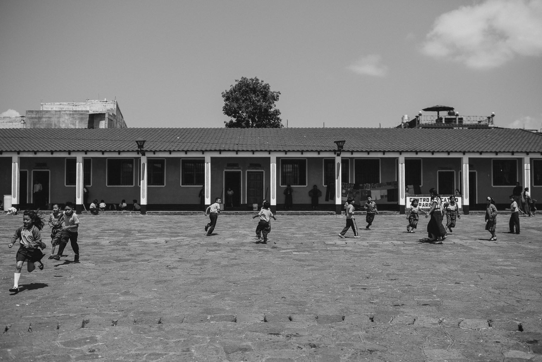 0168 anne und bjoern guatemala d75 4269 - 4 Wochen durch Guatemala - backpacking durch Mittelamerika