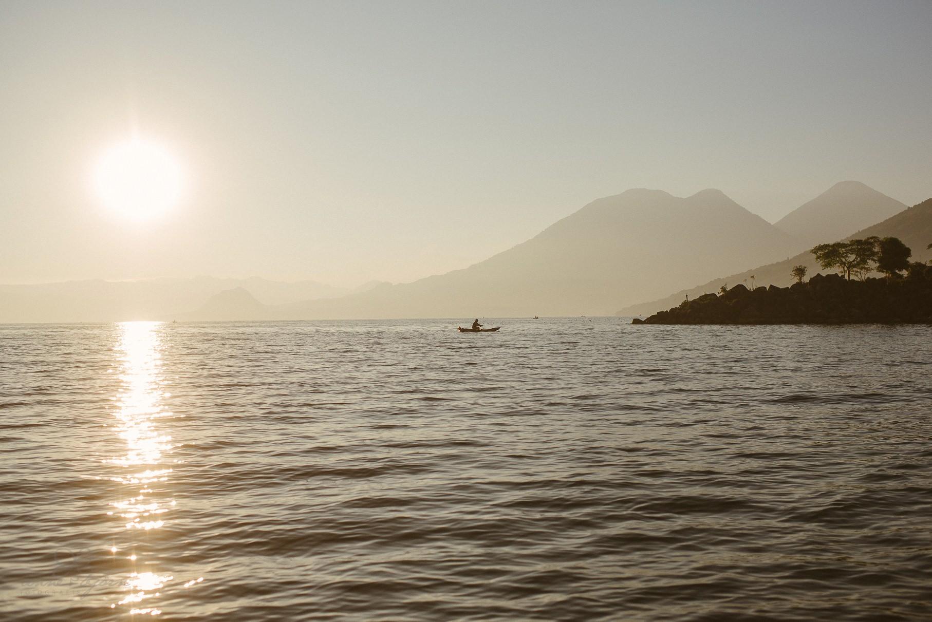 0171 anne und bjoern guatemala d75 4353 - 4 Wochen durch Guatemala - backpacking durch Mittelamerika