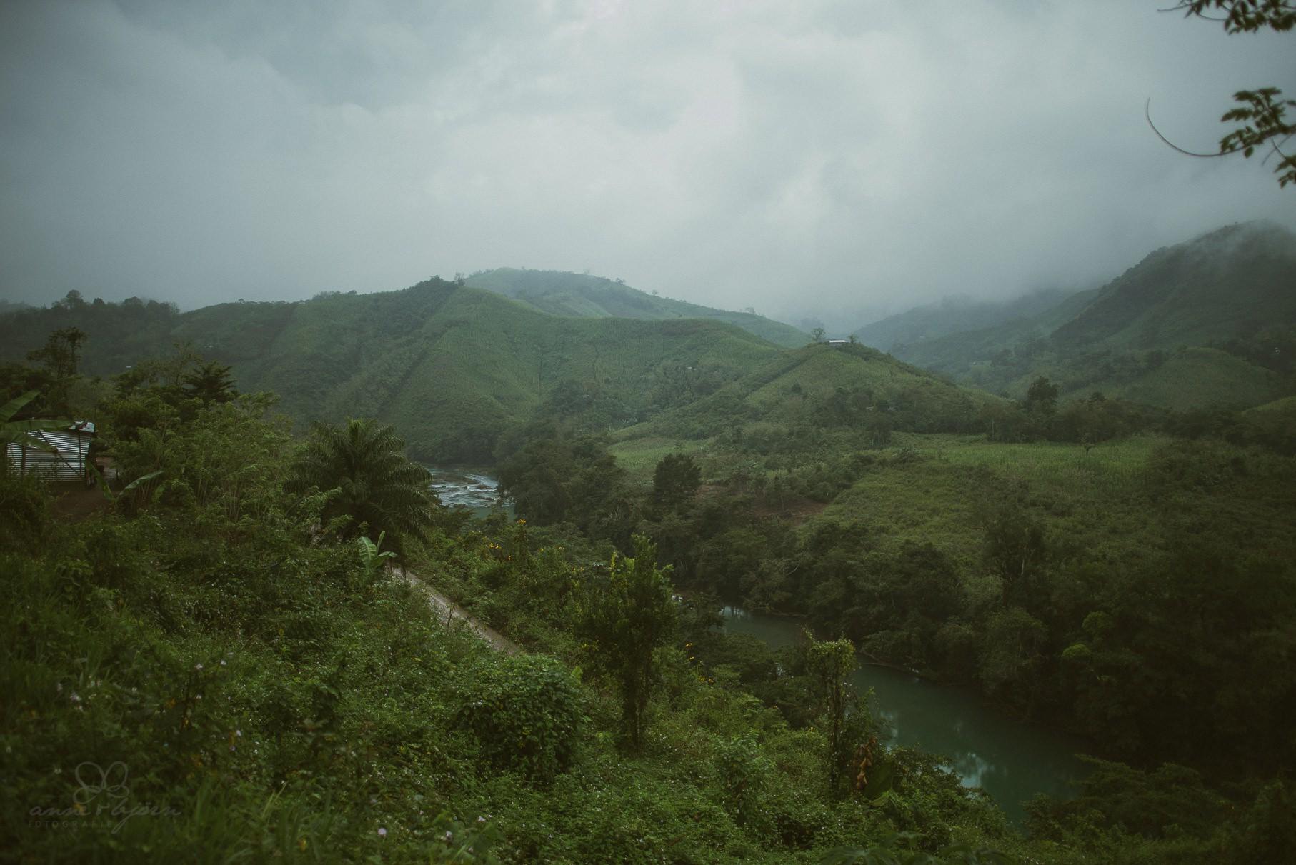 0177 anne und bjoern guatemala 811 3763 - 4 Wochen durch Guatemala - backpacking durch Mittelamerika