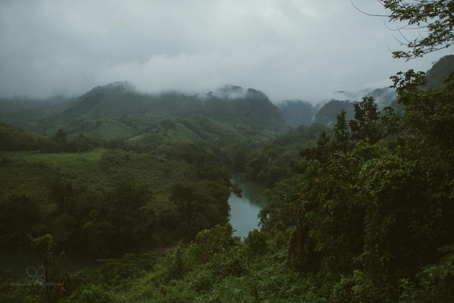 0178 anne und bjoern guatemala 811 3765 - 4 Wochen durch Guatemala - backpacking durch Mittelamerika