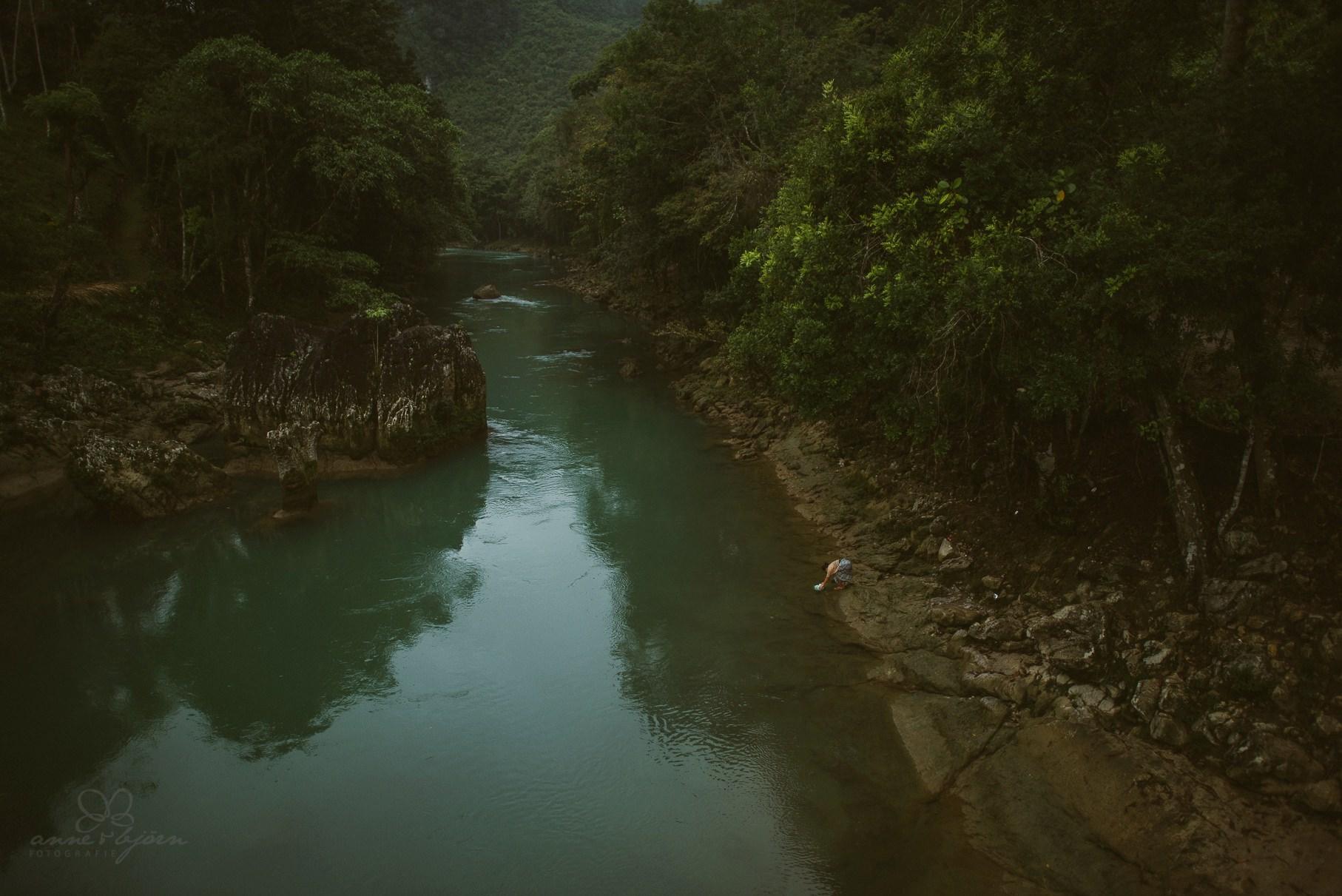 0180 anne und bjoern guatemala 811 3814 - 4 Wochen durch Guatemala - backpacking durch Mittelamerika