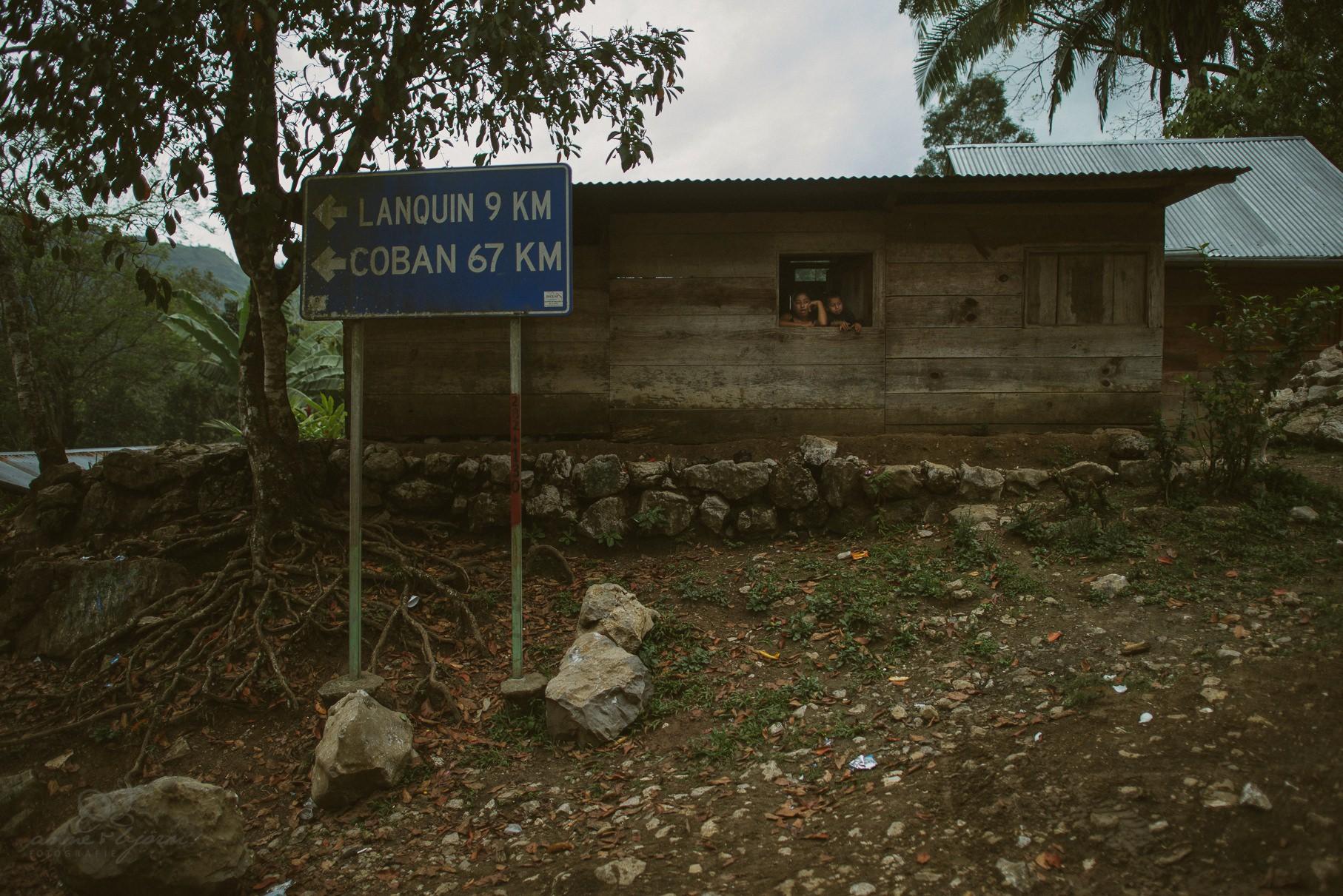0181 anne und bjoern guatemala 811 3925 - 4 Wochen durch Guatemala - backpacking durch Mittelamerika