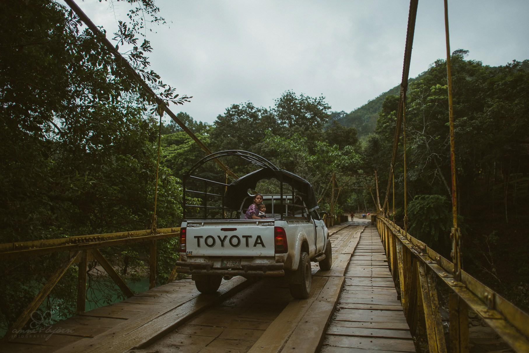0182 anne und bjoern guatemala 811 3818 - 4 Wochen durch Guatemala - backpacking durch Mittelamerika