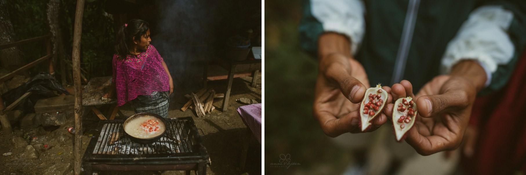 0183 anne und bjoern guatemala 811 3835 - 4 Wochen durch Guatemala - backpacking durch Mittelamerika