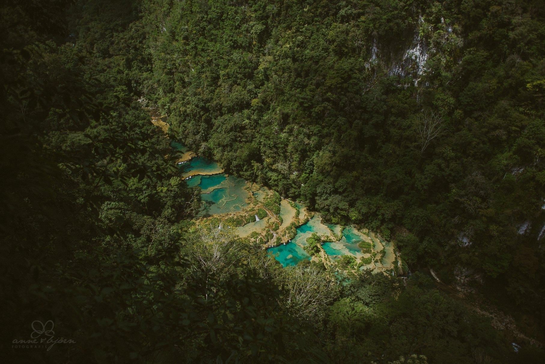0188 anne und bjoern guatemala 811 3878 - 4 Wochen durch Guatemala - backpacking durch Mittelamerika