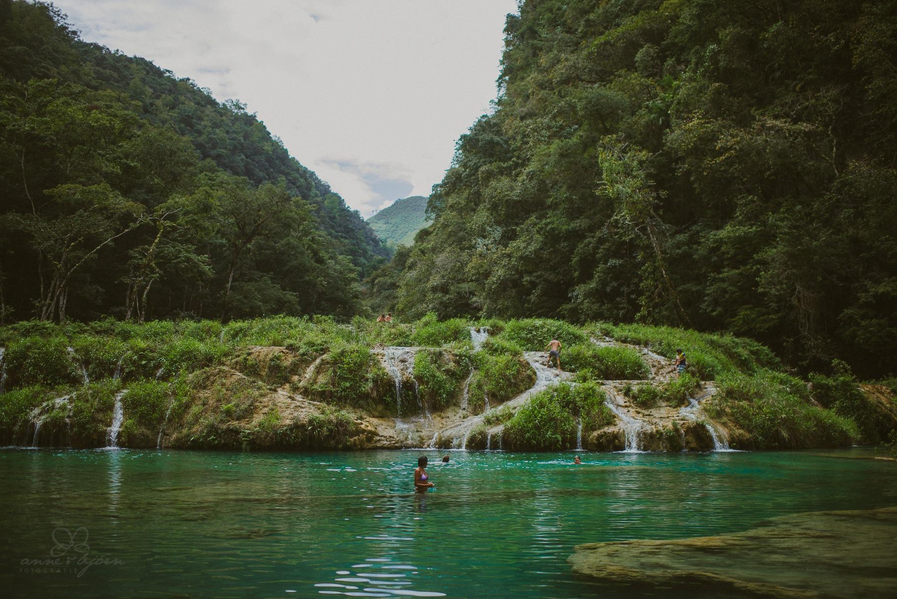 0189 anne und bjoern guatemala d75 4399 - 4 Wochen durch Guatemala - backpacking durch Mittelamerika