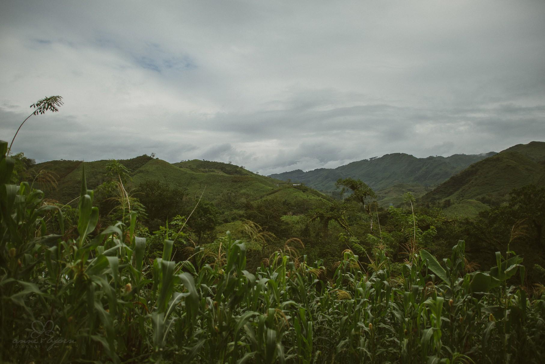 0191 anne und bjoern guatemala d75 4426 - 4 Wochen durch Guatemala - backpacking durch Mittelamerika