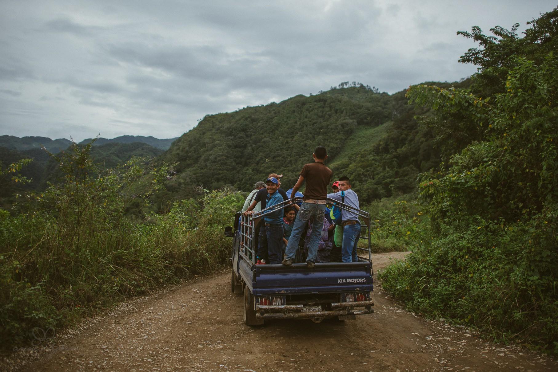 0192 anne und bjoern guatemala d75 4438 - 4 Wochen durch Guatemala - backpacking durch Mittelamerika