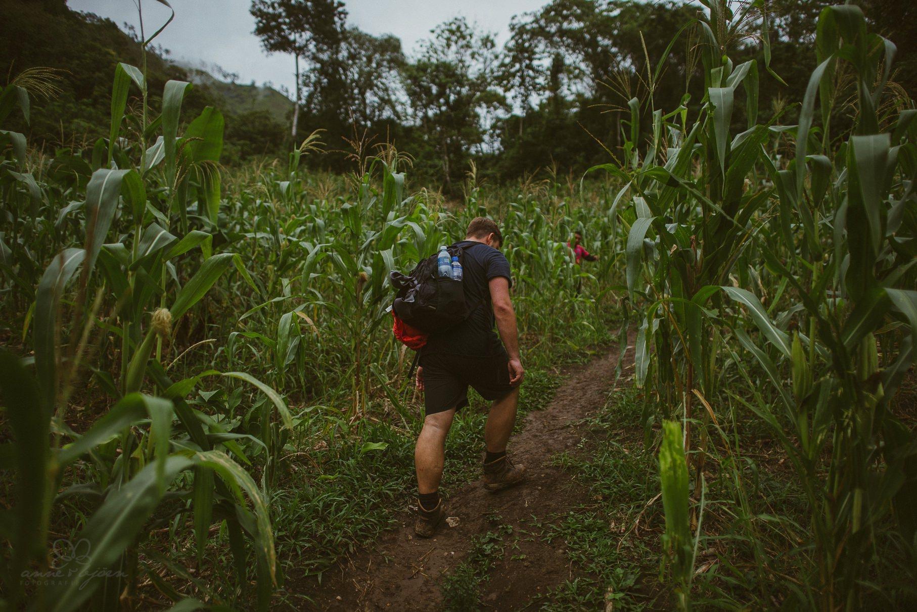 0193 anne und bjoern guatemala d75 4443 - 4 Wochen durch Guatemala - backpacking durch Mittelamerika