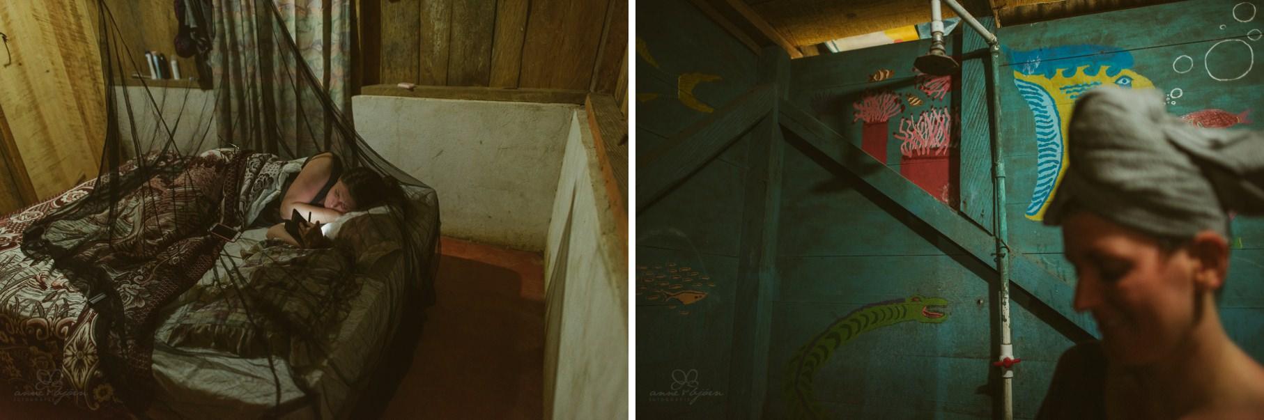 0195 anne und bjoern guatemala 811 3962 - 4 Wochen durch Guatemala - backpacking durch Mittelamerika